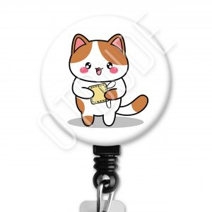 Cat Functional Friends Product Image
