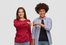 6 Tips Survive Occupational Therapy School