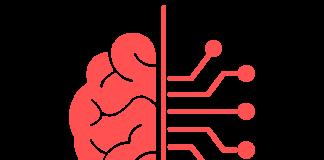 Evidence-Based OT Free Database Image