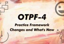 OTPF-4 Update