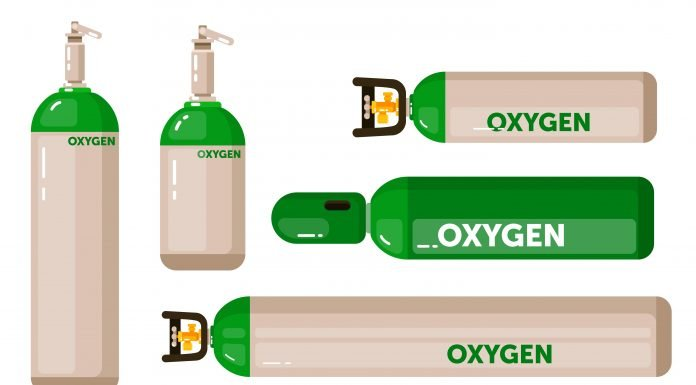 xygen-Tank-Safety-Precautions-and-Usage-in-Occupational-Therapy-Featured