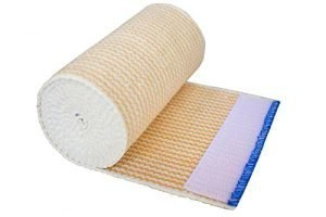 product image of ace wrap for dorsiflexion with occupational therapy