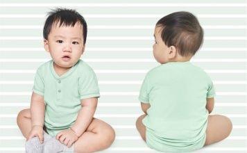 Baby Sitting Activity Analysis