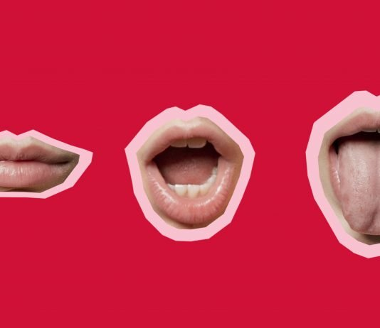 tongue tie main