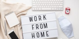 Sidehustle Work From Home Featured