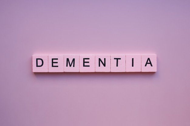 OT Dementia Featured Image