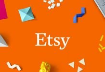 etsy banner image