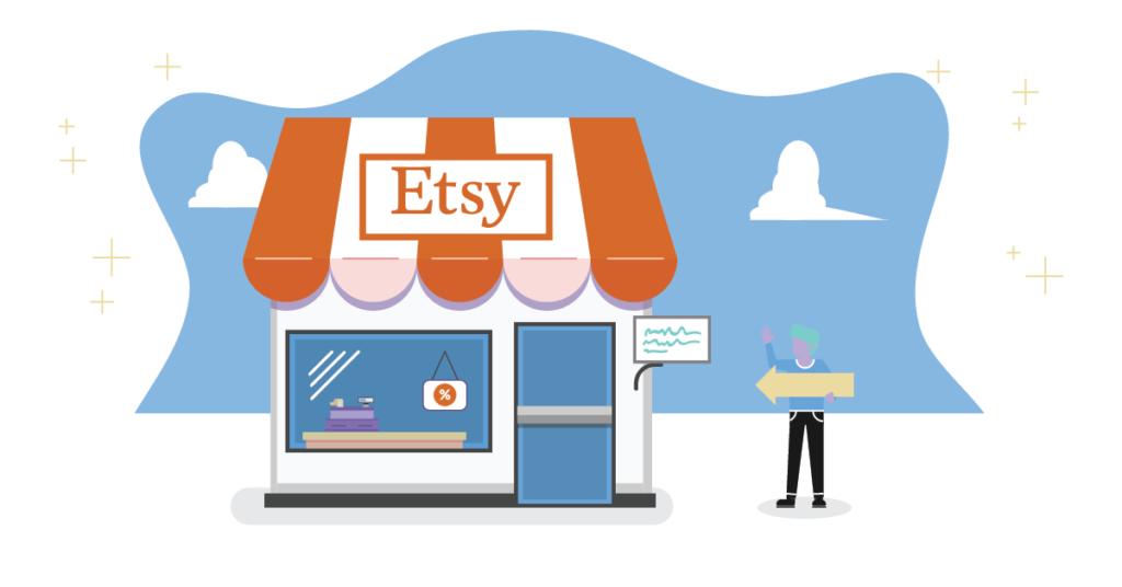 etsy shop image