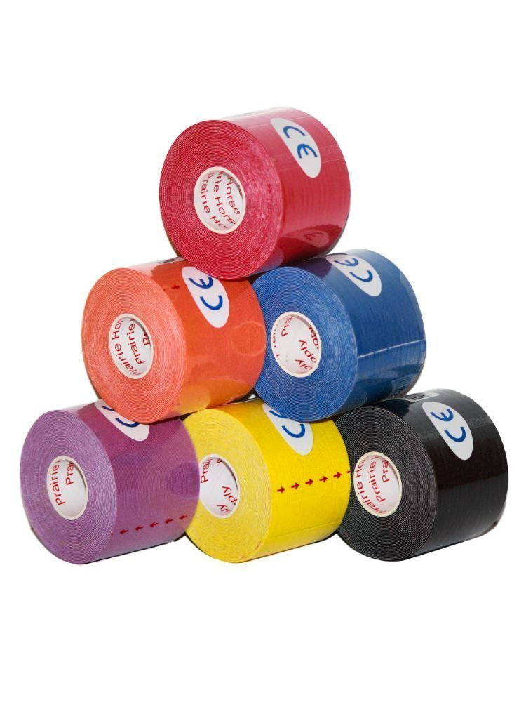 kineseo tape product image