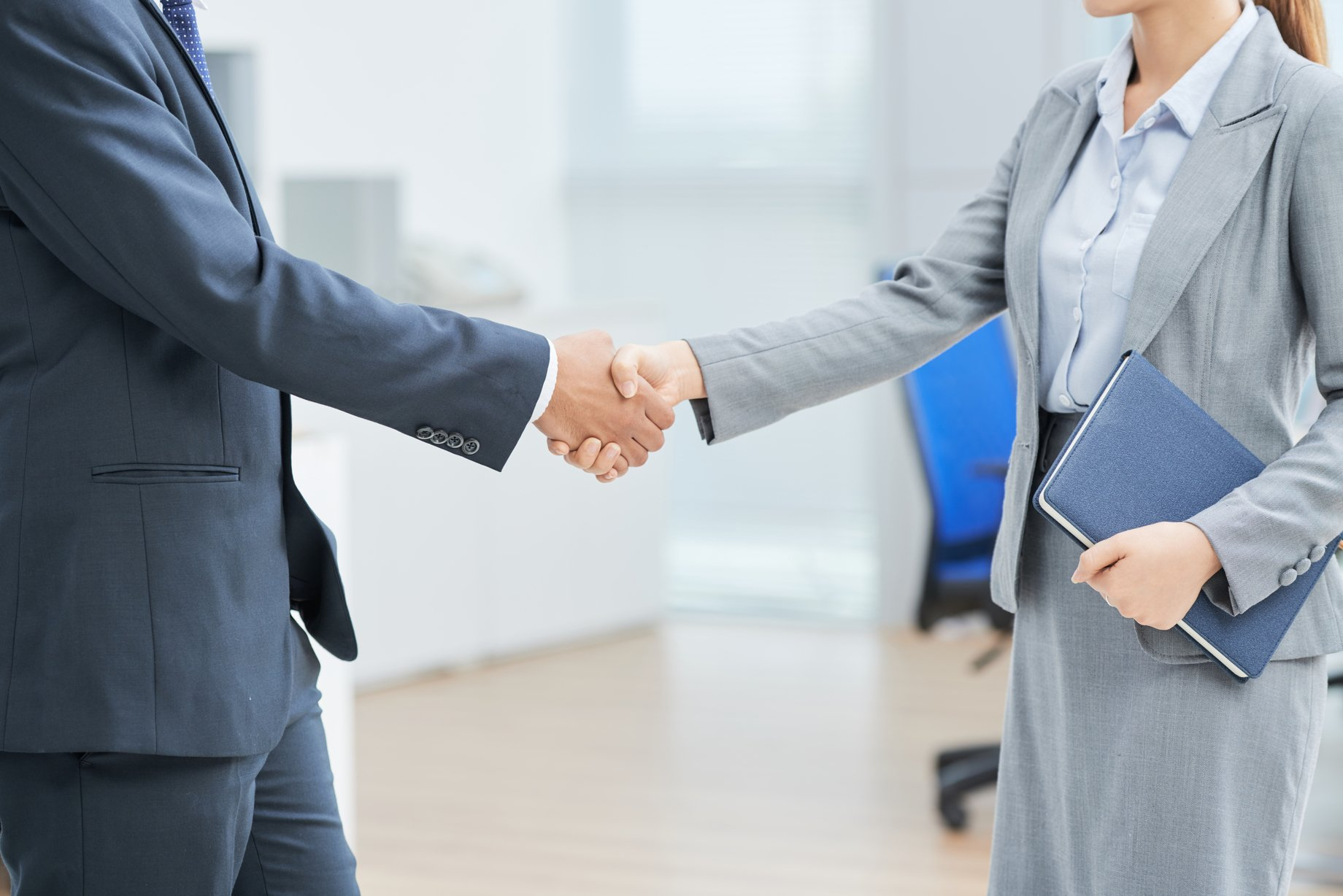 occupational therapy salary negotiation