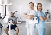 do occupational therapists help other featured