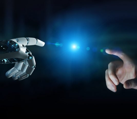 artificial intelligence threat-occupational therapy featured