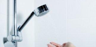 FIM Shower Calculator Acute Rehab