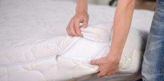 Sleep Hygiene Mattress Back Pain