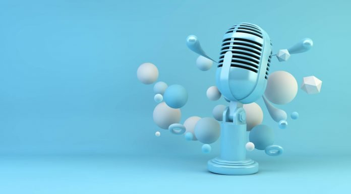 Top Occupational Therapy Podcasts Featured